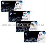 HP-HP-502A-Value-Pack