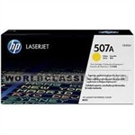 HP-HP-507A-Yellow-Toner-CE402A