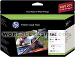 HP-HP-564-Photo-Value-Pack-CG925AN