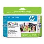 HP-HP-57-Photo-Value-Pack-Q7898AN