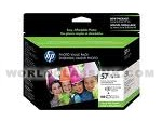 HP-HP-57-Photo-Value-Pack-Q7926AN