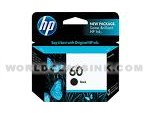 HP-HP-60-Black-CC640WN