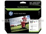 HP-HP-60-Photo-Value-Pack-CG845AN