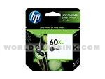 HP-HP-60XL-Black-CC641WN
