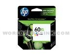 HP-HP-60XL-Color-CC644WN