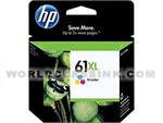 HP-HP-61XL-Color-CH564WN