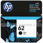 HP-HP-62-Black-C2P04AN