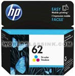 HP-HP-62-Color-C2P06AN