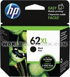 HP-HP-62XL-Black-C2P05AN