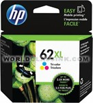 HP-HP-62XL-Color-C2P07AN