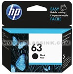 HP-HP-63-Black-F6U62AN