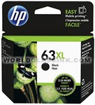HP-HP-63XL-Black-F6U64AN
