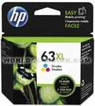 HP-HP-63XL-Color-F6U63AN