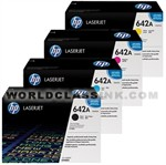 HP-HP-642A-Value-Pack