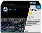 HP-HP-642A-Yellow-Toner-CB402A