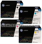 HP-HP-644A-Value-Pack