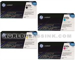 HP-HP-650A-Value-Pack