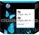 HP-HP-70-Gloss-Enhancer-Twin-Pack-CB350A