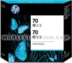 HP-HP-70-Gray-Twin-Pack-CB341A