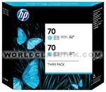 HP-HP-70-Light-Cyan-Twin-Pack-CB351A