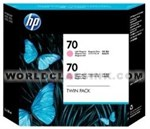 HP-HP-70-Light-Magenta-Twin-Pack-CB346A