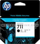 HP-HP-711-High-Yield-Black-CZ133A