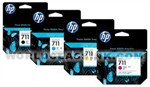 HP-HP-711-Value-Pack