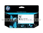 HP-HP-72-Matte-Black-High-Yield-C9403A