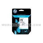 HP-HP-72-Photo-Black-Standard-Yield-C9397A