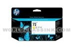 HP-HP-72-Yellow-High-Yield-C9373A