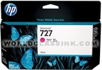 HP-HP-727-High-Yield-Magenta-B3P20A