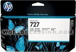 HP-HP-727-High-Yield-Matte-Black-C1Q12A