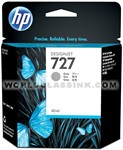 HP-HP-727-Standard-Yield-Gray-B3P18A