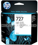 HP-HP-727-Standard-Yield-Photo-Black-B3P17A