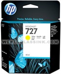 HP-HP-727-Standard-Yield-Yellow-B3P15A