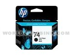 HP-HP-74-CB335WN