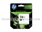 HP-HP-74XL-CB336WN