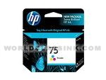 HP-HP-75-CB337WN
