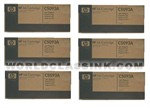HP-HP-76-Value-Pack