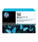 HP-HP-761-Dark-Gray-CM996A