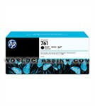 HP-HP-761-Extra-High-Yield-Matte-Black-CM997A