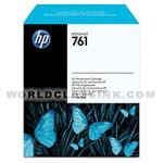 HP-HP-761-Maintenance-Cartridge-CH649A