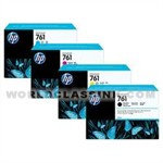 HP-HP-761-Value-Pack