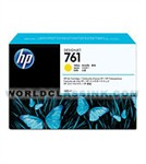 HP-HP-761-Yellow-CM992A