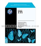 HP-HP-771-Maintenance-Cartridge-CH644A