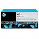HP-HP-771-Matte-Black-Triple-Pack-CR250A-HP-771A-Matte-Black-Triple-Pack-B6Y39A