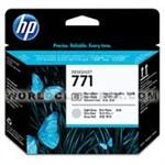 HP-HP-771-Photo-Black-Light-Gray-Printhead-CE020A