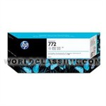 HP-HP-772-Light-Gray-CN634A