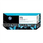 HP-HP-772-Light-Magenta-CN631A