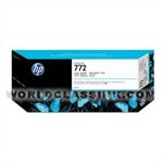 HP-HP-772-Photo-Black-CN633A